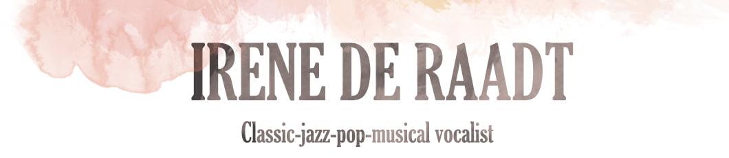 Irene de Raadt
